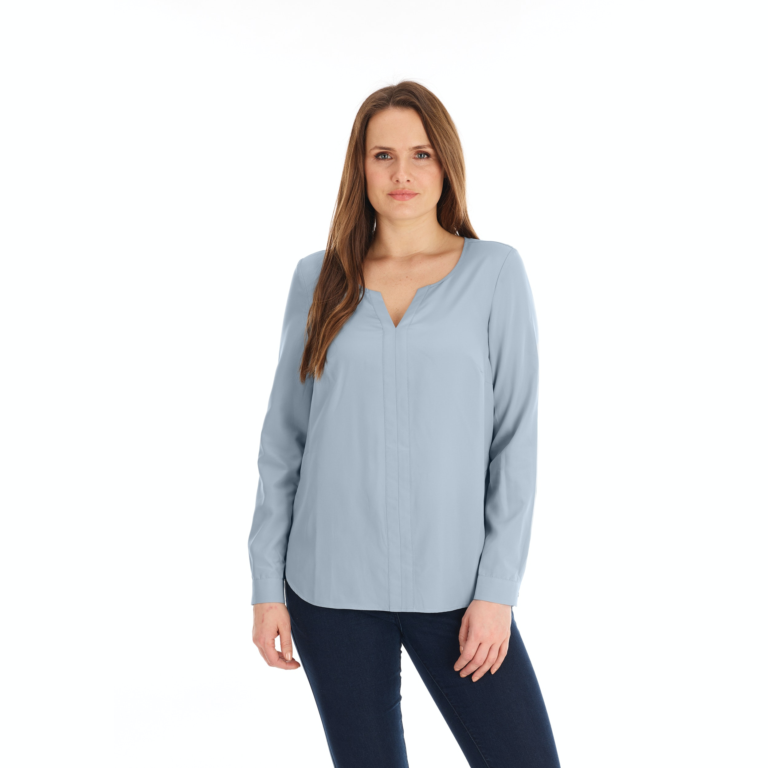 1dc75c4893b Women's Tian Shirt - Insect Shield offer available - click here ...