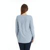 Women's Tian Shirt - Alternative View 3