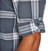 Men's Equator Shirt - Alternative View 11
