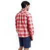 Men's Equator Shirt - Alternative View 4