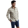 Men's Equator Shirt - Alternative View 8