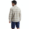 Men's Equator Shirt - Alternative View 9