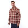 Men's Equator Shirt - Alternative View 12