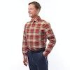 Men's Equator Shirt - Alternative View 14