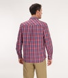 Men's Equator Shirt - Alternative View 3