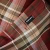 Men's Equator Shirt - Alternative View 15