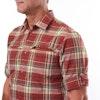 Men's Equator Shirt - Alternative View 17