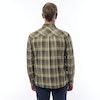 Men's Equator Shirt - Alternative View 19