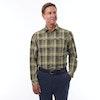 Men's Equator Shirt - Alternative View 20