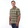 Men's Equator Shirt - Alternative View 21