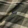 Men's Equator Shirt - Alternative View 22