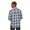 Men's Equator Shirt - Alternative View 10