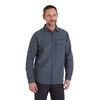 Men's Expedition Shirt - Alternative View 8