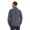 Men's Expedition Shirt - Alternative View 10