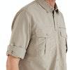 Men's Expedition Shirt - Alternative View 15