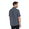 Men's Expedition Shirt - Alternative View 5
