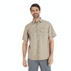 Men's Expedition Shirt - Alternative View 6