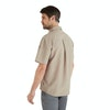 Men's Expedition Shirt - Alternative View 7