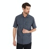 Men's Expedition Shirt - Alternative View 4