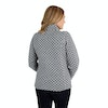 Women's Finnic Cardi - Alternative View 9
