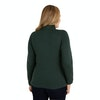 Women's Finnic Cardi - Alternative View 11