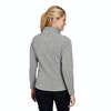 Women's Finnic Cardi - Alternative View 4