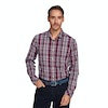 Men's Fenland Shirt - Alternative View 1