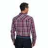 Men's Fenland Shirt - Alternative View 2