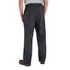Men's Vapour Trail Overtrousers - Alternative View 3
