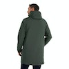Men's Bergen Jacket - Alternative View 3