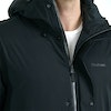 Men's Bergen Jacket - Alternative View 14