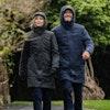 Men's Bergen Jacket - Alternative View 16