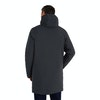 Men's Bergen Jacket - Alternative View 4