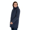 Women's Hillside Jacket - Alternative View 3