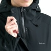 Women's Bergen Jacket - Alternative View 6