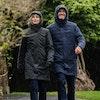 Women's Bergen Jacket - Alternative View 10