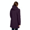 Women's Bergen Jacket - Alternative View 7