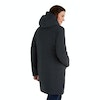 Women's Bergen Jacket - Alternative View 9