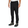 Men's Foreland Trousers - Alternative View 4