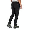 Men's Foreland Trousers - Alternative View 5
