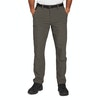 Men's Foreland Trousers - Alternative View 2
