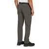 Men's Foreland Trousers - Alternative View 8