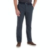 Men's Newtown Chinos - Alternative View 7