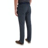 Men's Newtown Chinos - Alternative View 8