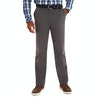 Men's Newtown Chinos - Alternative View 9