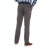 Men's Newtown Chinos - Alternative View 10