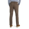 Men's Newtown Chinos - Alternative View 3
