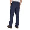 Men's Dry Requisite Trousers - Alternative View 6