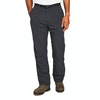 Men's Dry Requisite Trousers - Alternative View 2