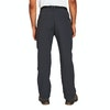 Men's Dry Requisite Trousers - Alternative View 4